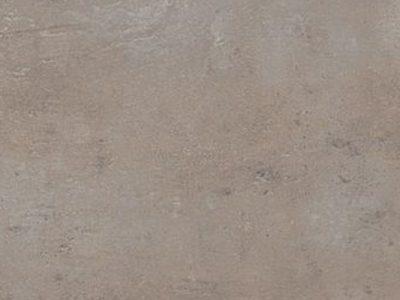 Dichte trap 12mm HPL CPL Laminaat Licht beton 3