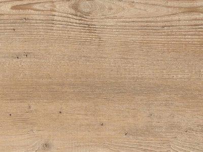 Profitrap-plak-PVC-4203-natural-pine