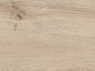 Profitrap-plak-PVC-6501-washed-oak