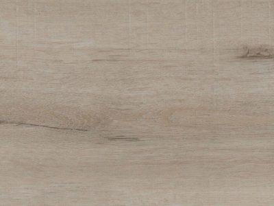 Profitrap-plak-PVC-6820-seasoned-oak