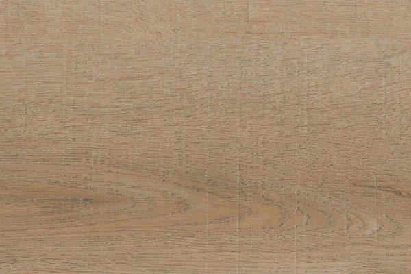Profitrap-plak-PVC-6830-natural-oak