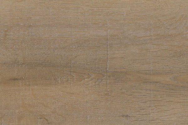 Profitrap-plak-PVC-6850-walton-oak