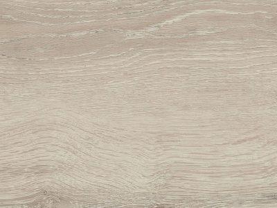 Profitrap-plak-PVC-8140-white-oak
