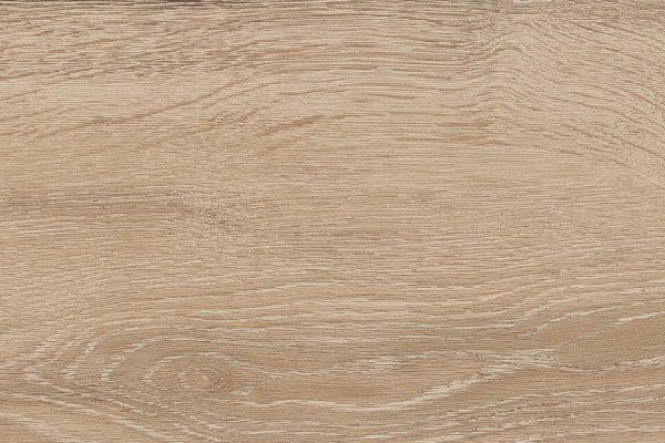 Profitrap-plak-PVC-8340-fresh-oak