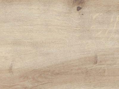 Profitrap-plak-PVC-8420-vintage-oak