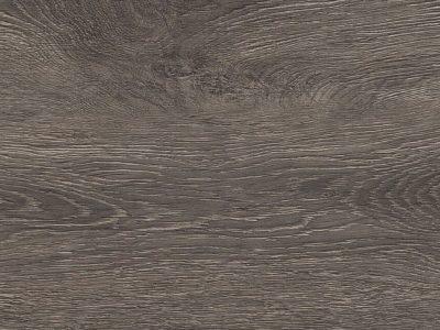 Profitrap-plak-PVC-8700-dark-concrete-oak