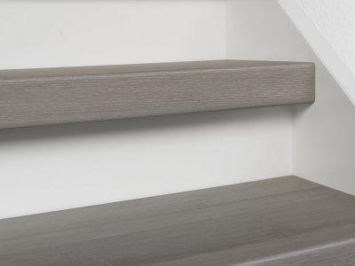 Profitrap-CPL-laminaat-dichte-trap-molina-grijs-2