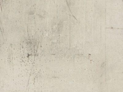 Profitrap-traprenovatie-CPL-f241-santuro-white