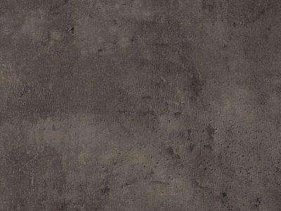 Profitrap-traprenovatie-CPL-f275-beton-grijs