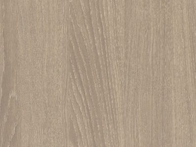 Profitrap-traprenovatie-CPL-h1377-orleans-oak