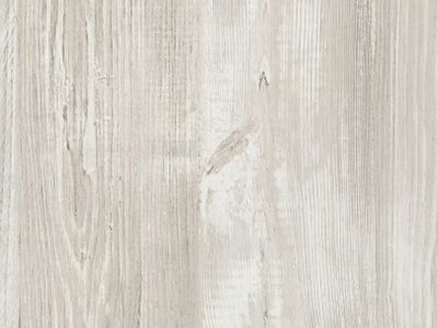 Profitrap-traprenovatie-CPL-h1401-casina-pine