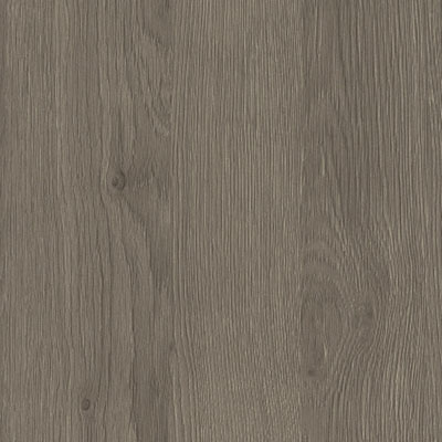 Profitrap-traprenovatie-CPL-h3351-gladstone-oak