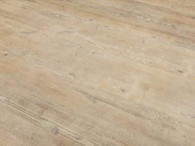 Profitrap-PVC-vloer-4202-fresh-pine