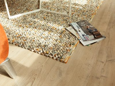 Profitrap-PVC-vloer-4202-fresh-pine-sfeer