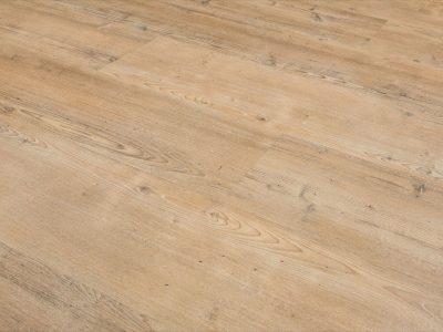 Profitrap-PVC-vloer-4203-natural-pine