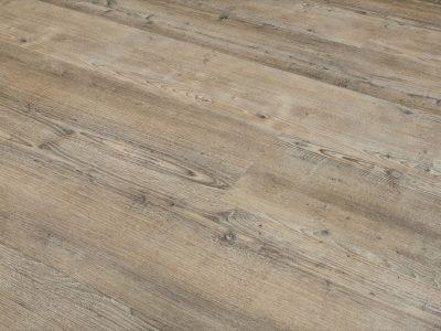 Profitrap-PVC-vloer-4204-seasoned-pine