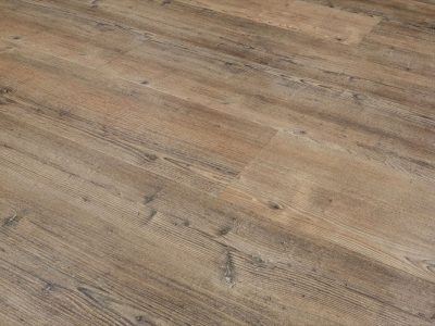 Profitrap-PVC-vloer-4205-texas-pine