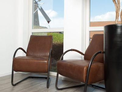 Profitrap-PVC-vloer-4303-betongrijs-sfeer