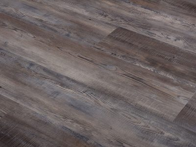 Profitrap-PVC-vloer-4420-multicolor-pine
