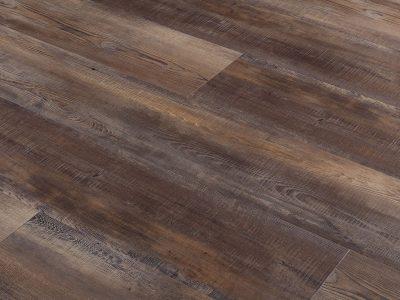 Profitrap-PVC-vloer-4430-multicolor-brown-pine