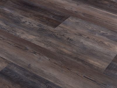 Profitrap-PVC-vloer-4440-multicolor-dark-pine
