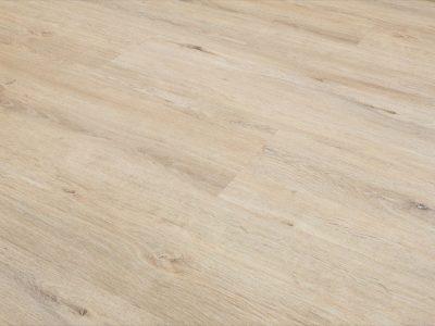 Profitrap-PVC-vloer-6501-washed-oak