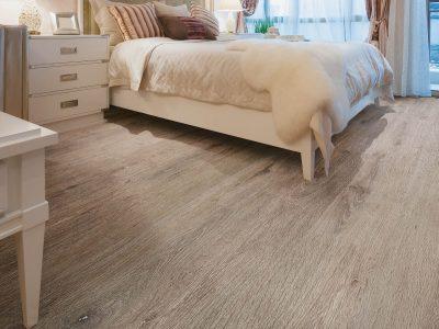 Profitrap-PVC-vloer-6504-winter-oak-sfeer
