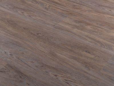 Profitrap-PVC-vloer-6710-multicolor-oak
