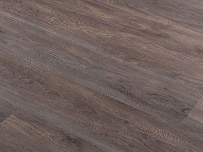 Profitrap-PVC-vloer-6720-multicolor-oak
