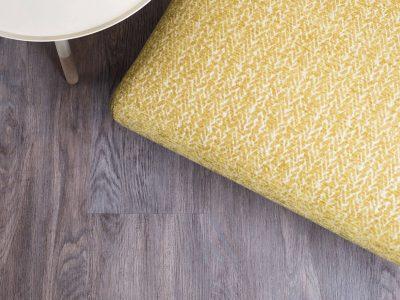Profitrap-PVC-vloer-6720-multicolor-oak-sfeer