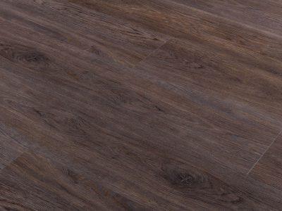 Profitrap-PVC-vloer-6730-multicolor-dark-oak