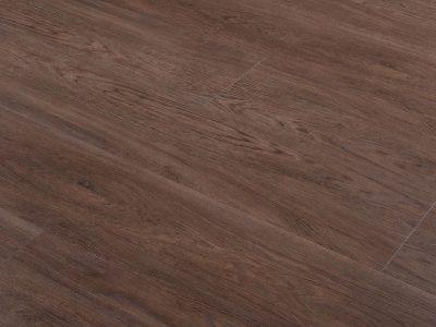 Profitrap-PVC-vloer-6740-multicolor-brown-oak