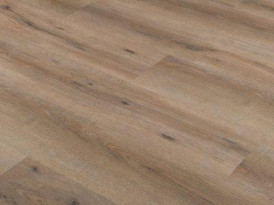 Profitrap-PVC-vloer-6810-texas-oak