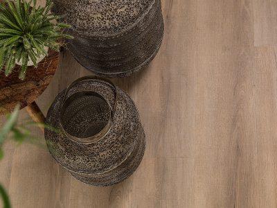 Profitrap-PVC-vloer-6810-texas-oak-sfeer