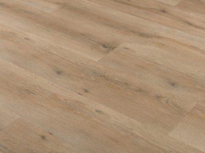Profitrap-PVC-vloer-6830-natural-oak