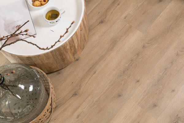 Profitrap-PVC-vloer-6830-natural-oak-sfeer