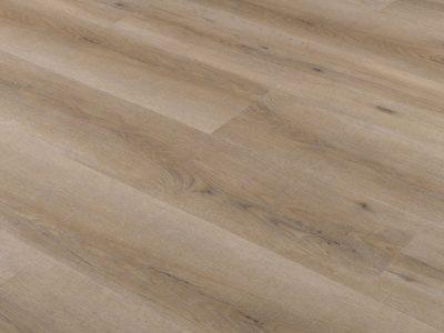 Profitrap-PVC-vloer-6840-crystal oak