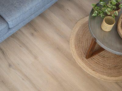 Profitrap-PVC-vloer-6840-crystal oak-sfeer