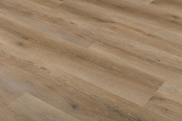 Profitrap-PVC-vloer-6850-walton-oak