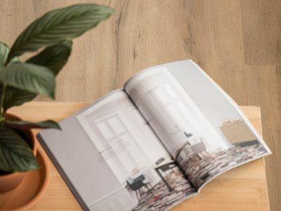 Profitrap-PVC-vloer-6850-walton-oak-sfeer