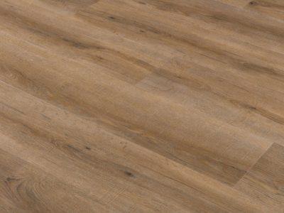 Profitrap-PVC-vloer-6860-maritime-oak