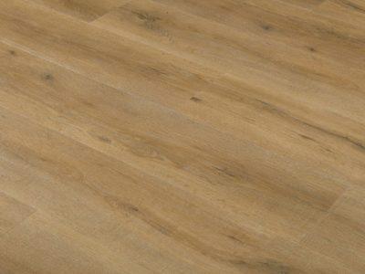 Profitrap-PVC-vloer-6870-cottage-oak