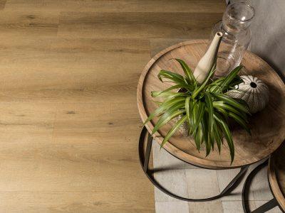 Profitrap-PVC-vloer-6870-cottage-oak-sfeer