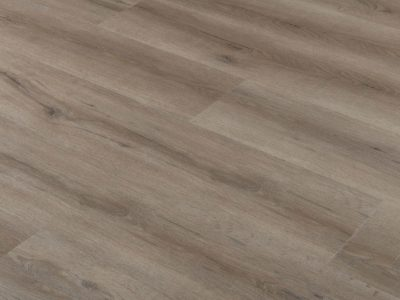 Profitrap-PVC-vloer-6880-seasoned-oak