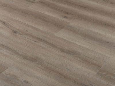 Profitrap-PVC-vloer-6880-seasoned-oak
