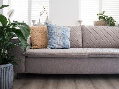 Profitrap-PVC-vloer-6880-seasoned-oak-sfeer