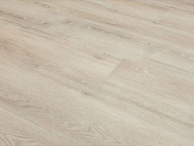 Profitrap-PVC-vloer-8140-white-oak
