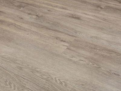 Profitrap-PVC-vloer-8150-grey-oak