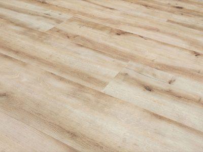 Profitrap-PVC-vloer-8240-vintage-oak
