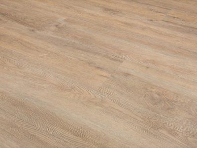Profitrap-PVC-vloer-8300-nashville-oak